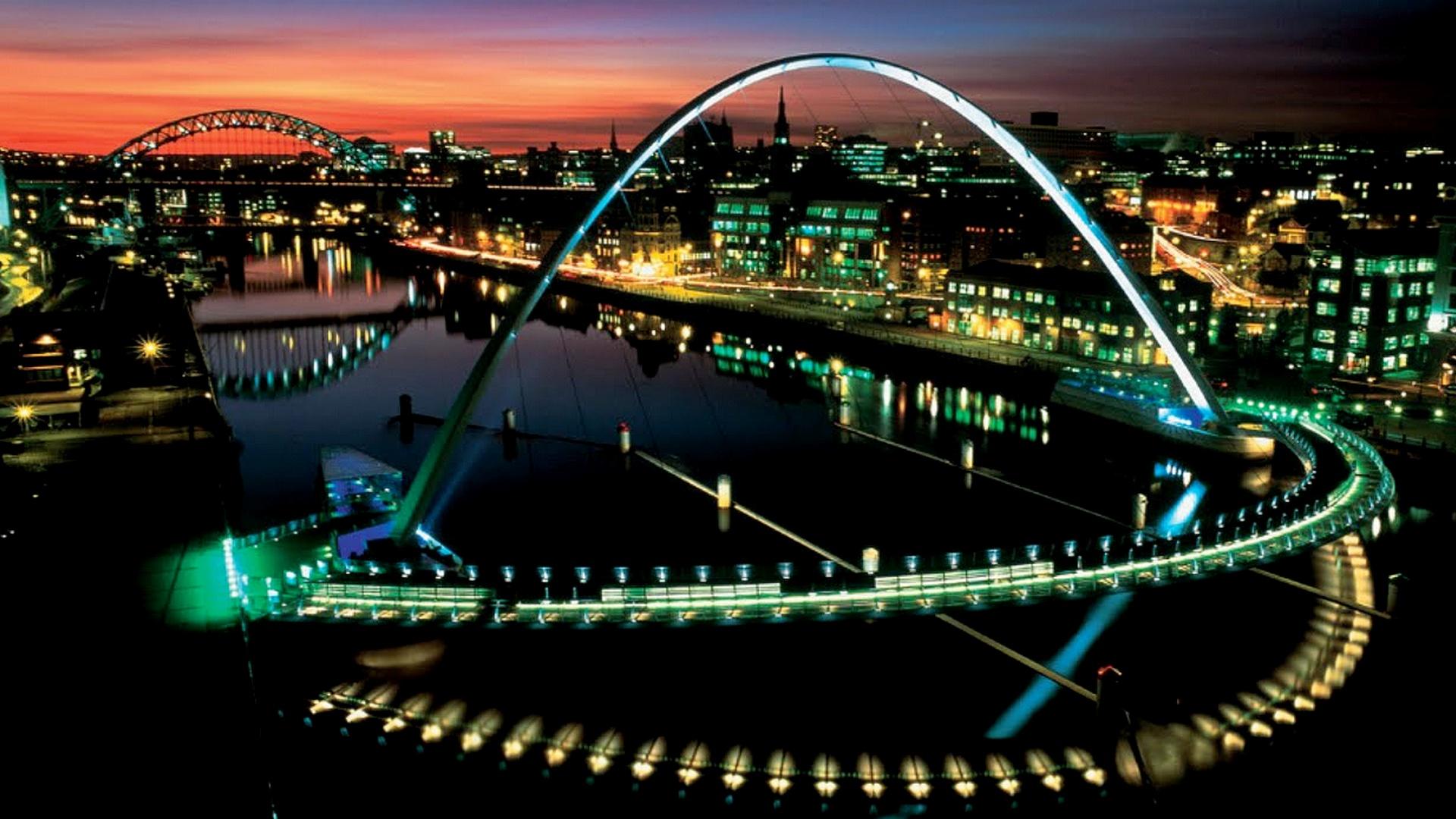 Ссыт с моста 4 фотография